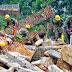 Khoan cắt bê tông Tây Ninh - Hotline: 0917 007 022