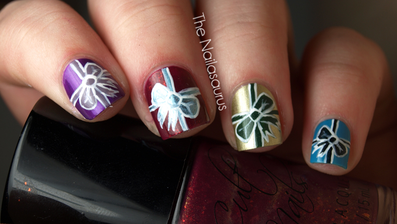 Nail Art Presents Gallery Easy Nail Designs For Beginners Step By Step