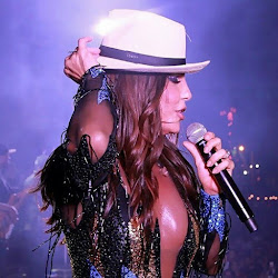 Video of the Week. Ivete Sangalo
