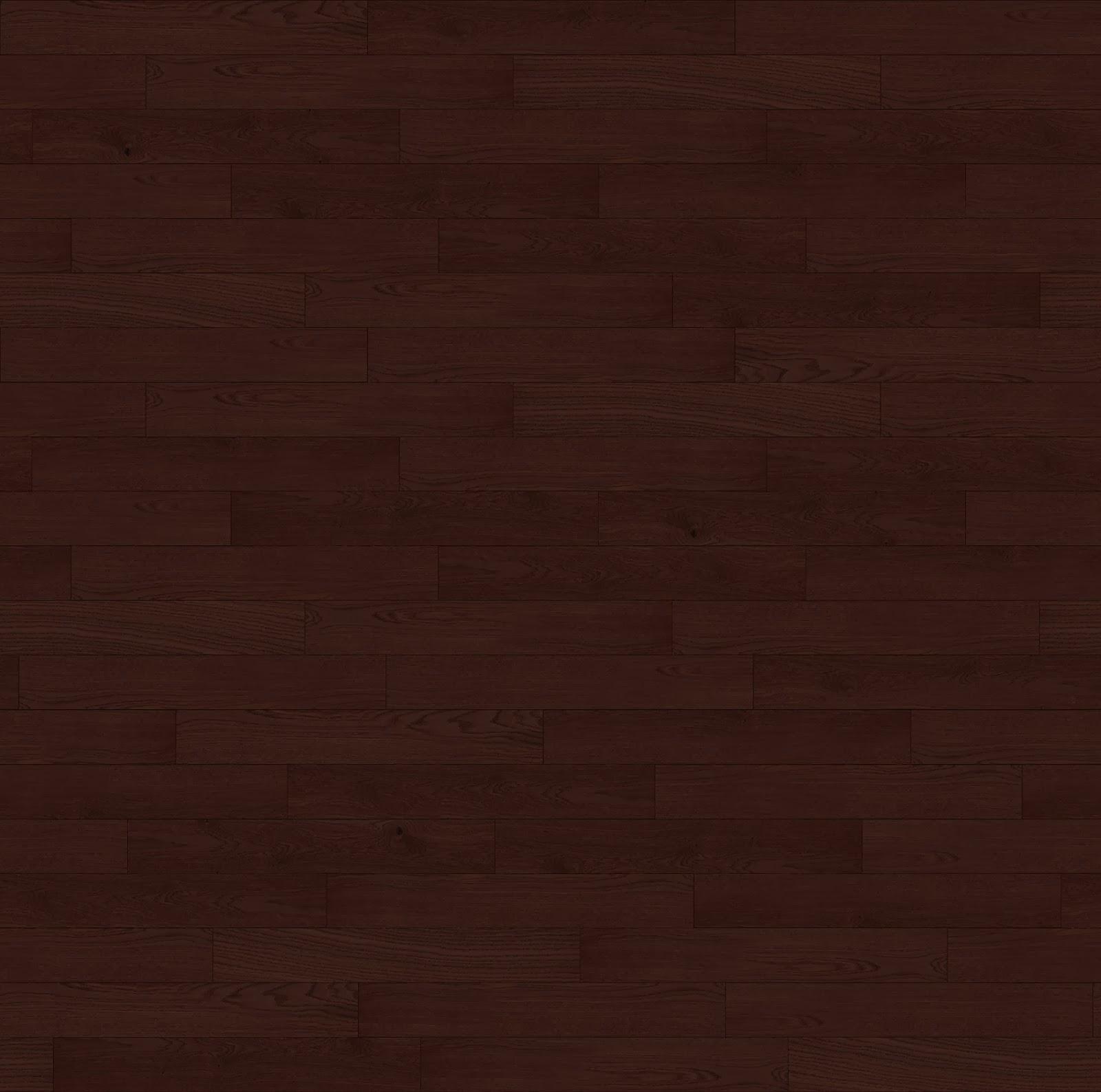 texture free texture parquet