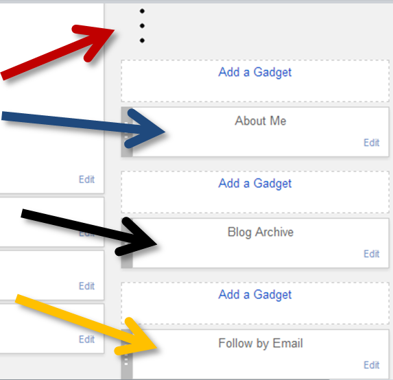 add multitab widget ti blogger sidebar