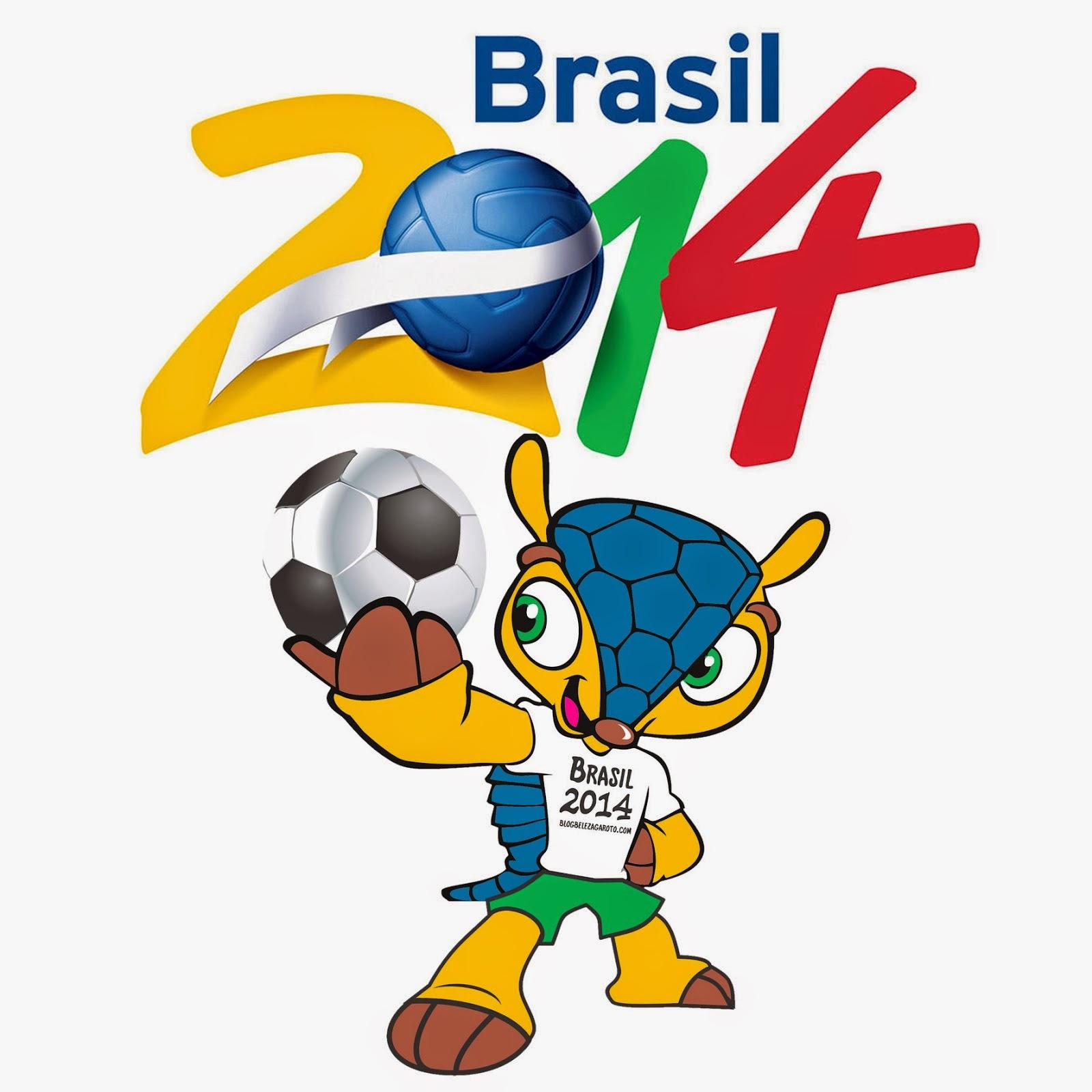 nte cos novos sc copa do mundo da fifa brasil 2014
