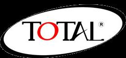 TOTAL PHANTOM SURABAYA
