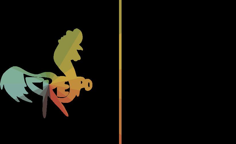 #FNA2016