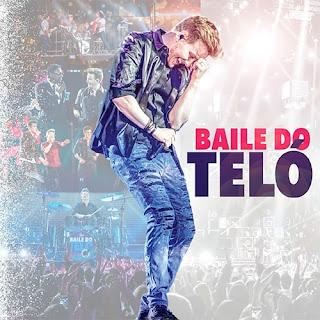 Download Michel Teló Baile do Teló 2015 m