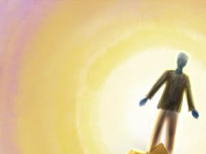 SOBREVIVE AL CAOS:  Portal de Información para tu Desarrollo Personal