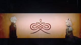 atelier escha & logy alchemist of dusk sky screen 7 Atelier Escha & Logy: Alchemist of Dusk Sky   More Screenshots