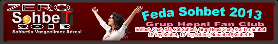 © Xat Sohbet24 Sesli sohbet, Sesli chat, Seslisohbet, seslİchat ve Sohbet Sitesi