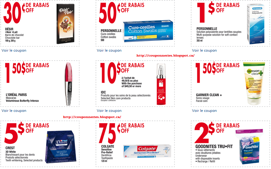 coupon fournisseur a imprimer    knight coupons