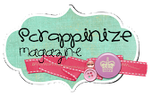 Scrappinize
