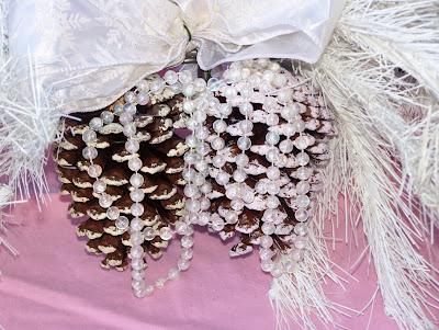 Badezimmerfliesen Zu Shabby Chic 39 S Home Shabby Chic White Tree