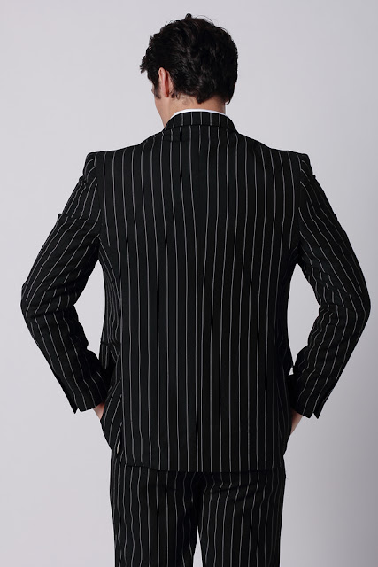 custom suits,men suits