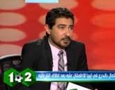 برنامج وان  تو مع محمد بركات - - حلقة الجمعه 1-5-2015