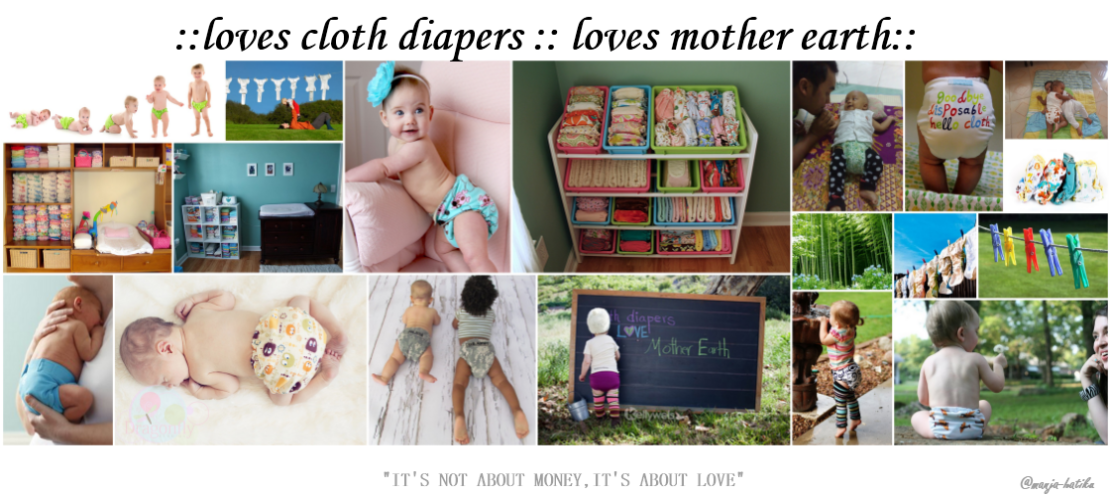 Cloth Diaper | Branded Kids Apparel | Toys | It's not about money,It's about love..