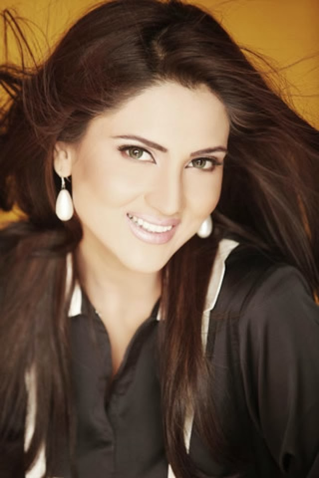 Fiza Ali HD Wallpapers Free Download