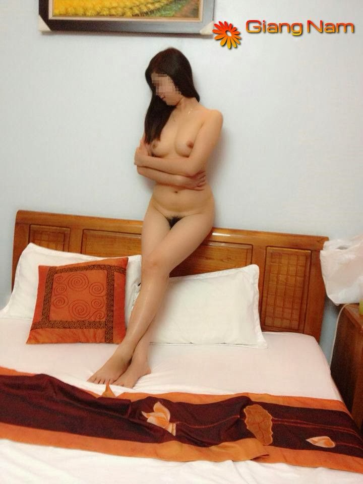 Nude Teen In Ga