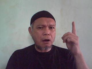 Denmas Priyadi - http://pembelajaranseni.blogspot.com - FORUM GURU SENI BUDAYA