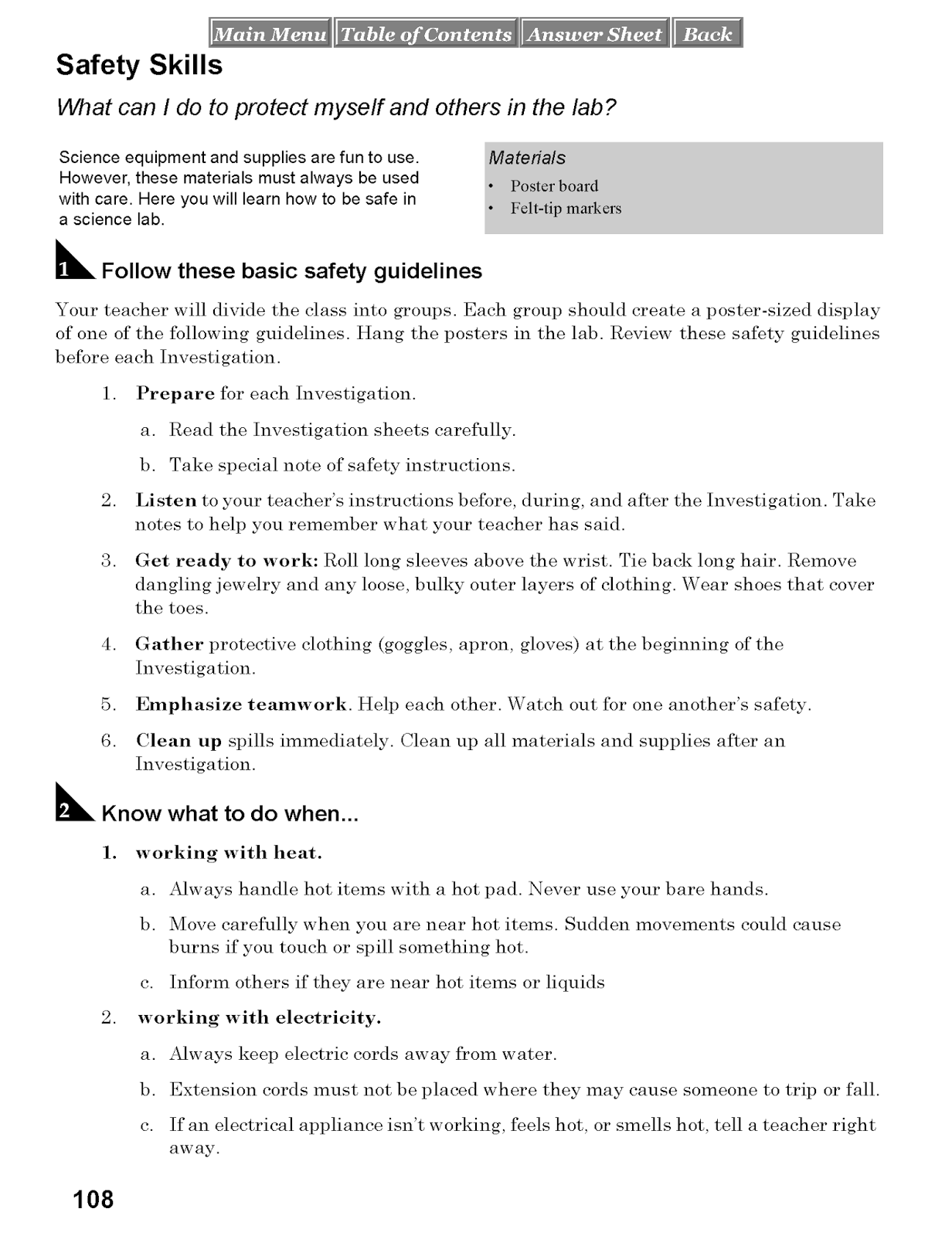 week miss durant s science class write rough draft of essay 1 write rough draft of i am poem paginate your isnb up to page 140 multiple intelligence survey given summary template