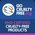 Go Cruelty-Free TODAY