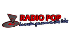 Radio Pop 105.5 FM