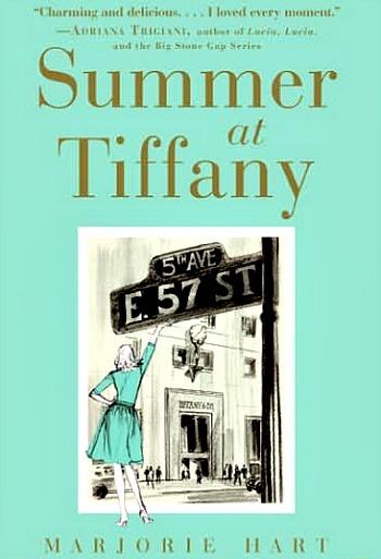 June Reading