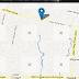 Masalah Peta Aplikasi di Android : Muncul Kotak Kosong Saat Switching Ke Map Mode