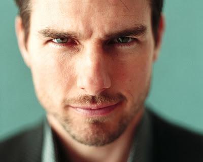 Tom Cruise Hot Photos HD