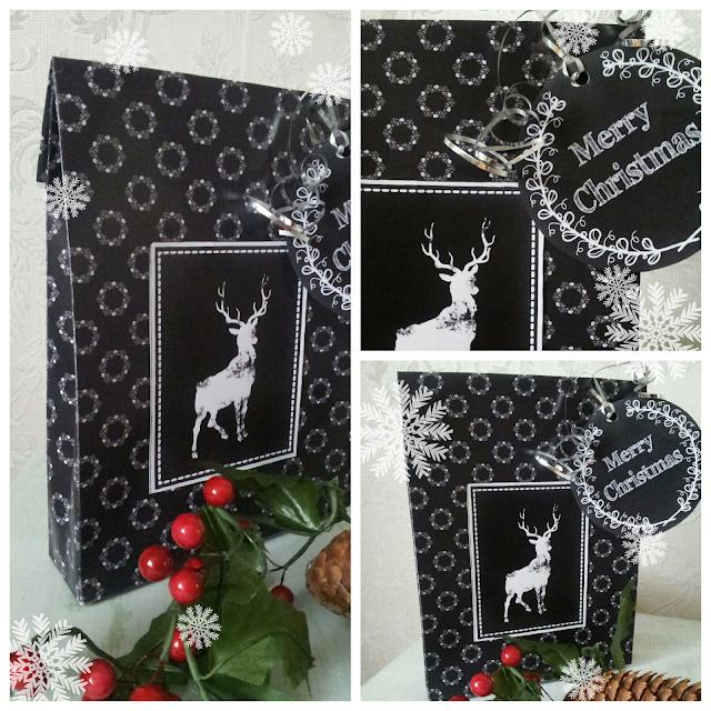 http://www.mijnwebwinkel.nl/winkel/jaliencozyliving/a-36004778/kerstmis/kerst-cadeauzakje-rendier/