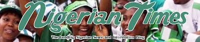 Nigerian Times
