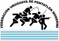 Federación Uruguaya de Pentathlon Moderno