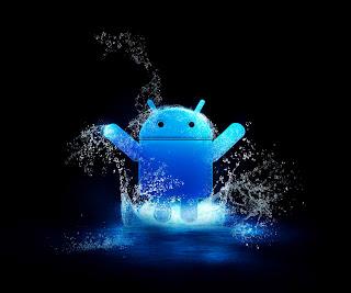 Cara Jitu Optimalkan Kinerja Android