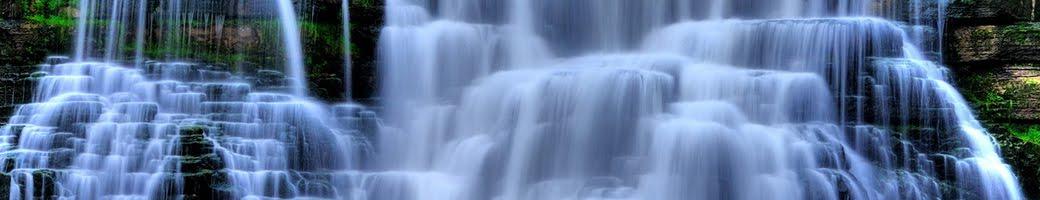 Vandens tiekimas