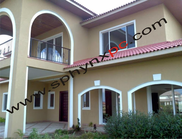 Accra Affordable Houses In Ghana Homes For additionally 3 Bed House For Rent furthermore Most Efficient House To Build also New Trasacco Valley House For Sale furthermore Accra Houses For Sale In Ghana Real Estate. on trasacco valley houses accra in ghana