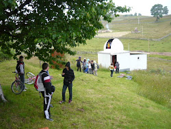 La observator