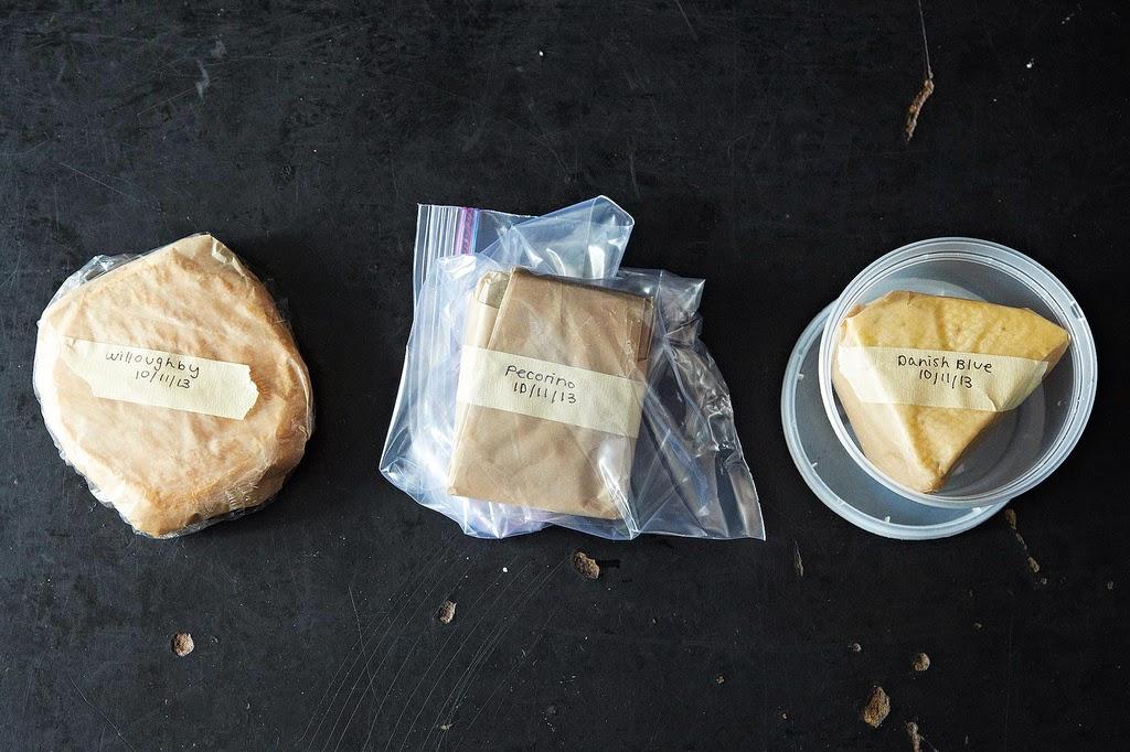 http://3.bp.blogspot.com/-yJBmXyHJeEQ/VMEbTlUlmTI/AAAAAAAAmYU/DtWoMuMHpCE/s1600/cheese.jpg