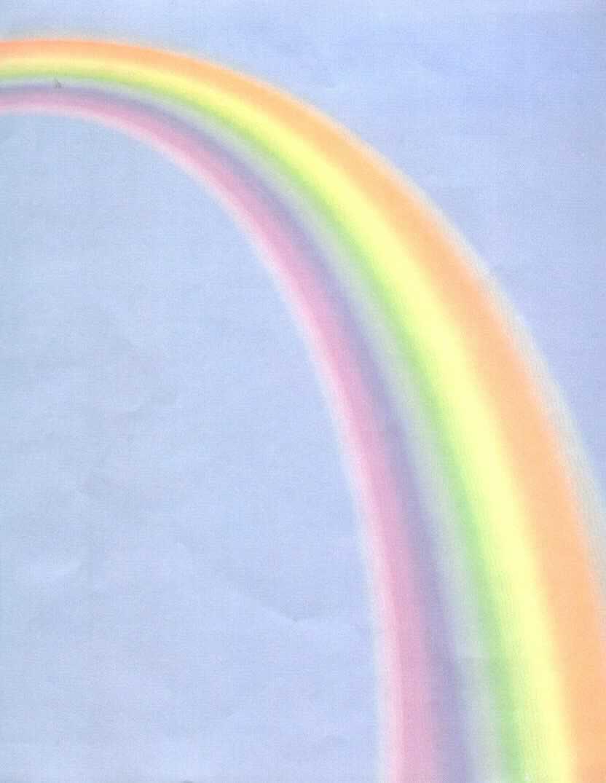 Hd wallpaper rain - Free Cool Wallpapers Rainbow
