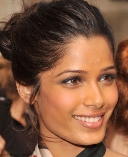 Freida Pinto, bollywood, bollywood actress, latest bollywood actress picture