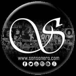 SonSonero.com