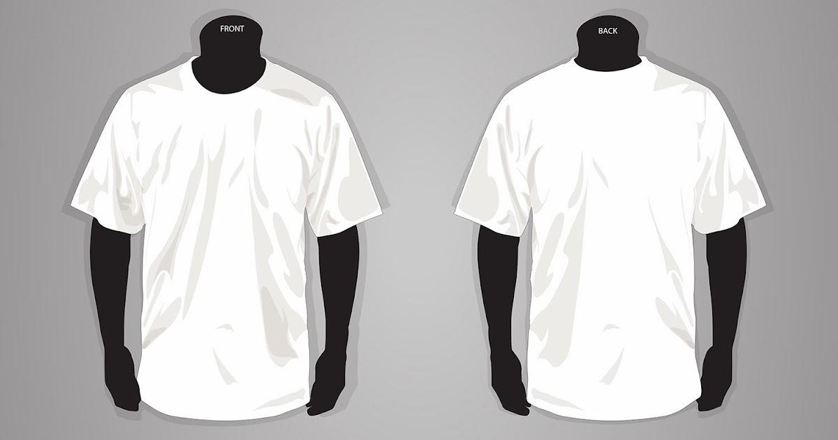 Camisas personalizadas vetores e tutoriais template de for T shirt layout template photoshop