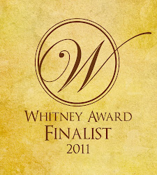 Whitney Finalist