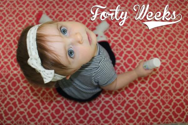 http://meetthegs.blogspot.com/2014/04/lilly-anne-40-weeks.html