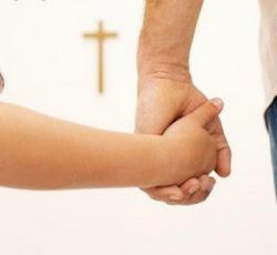 Disciplina con amor y respeto