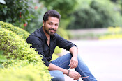 Hero Nandu latest stylish photos-thumbnail-19