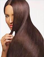 Cara Menumbuhkan Rambut