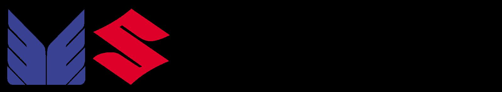Automotive Database: Maruti Suzuki