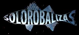 Logo blog Solorobalizas