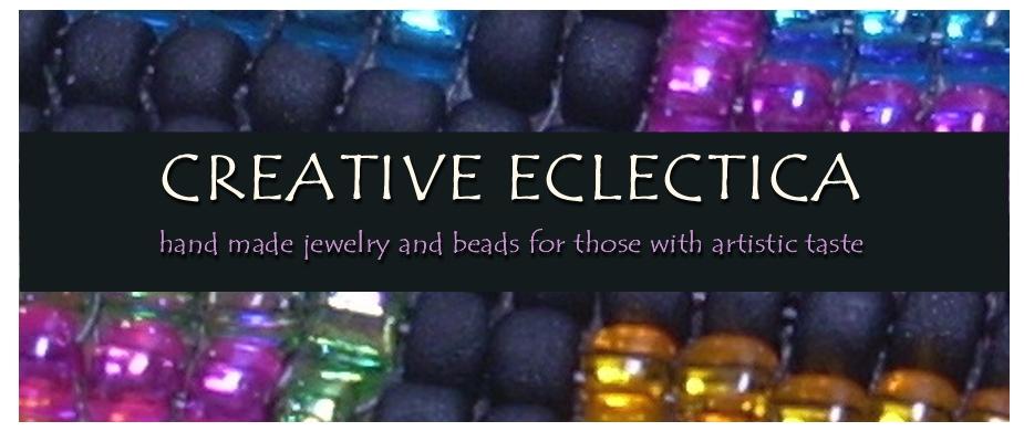 Creative Eclectica