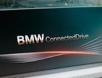 BMW Hacking Flaw