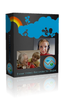 EVAER VIDEO RECORDER FOR SKYPE 1.2.6.65 FULL PATCH KEYGEN