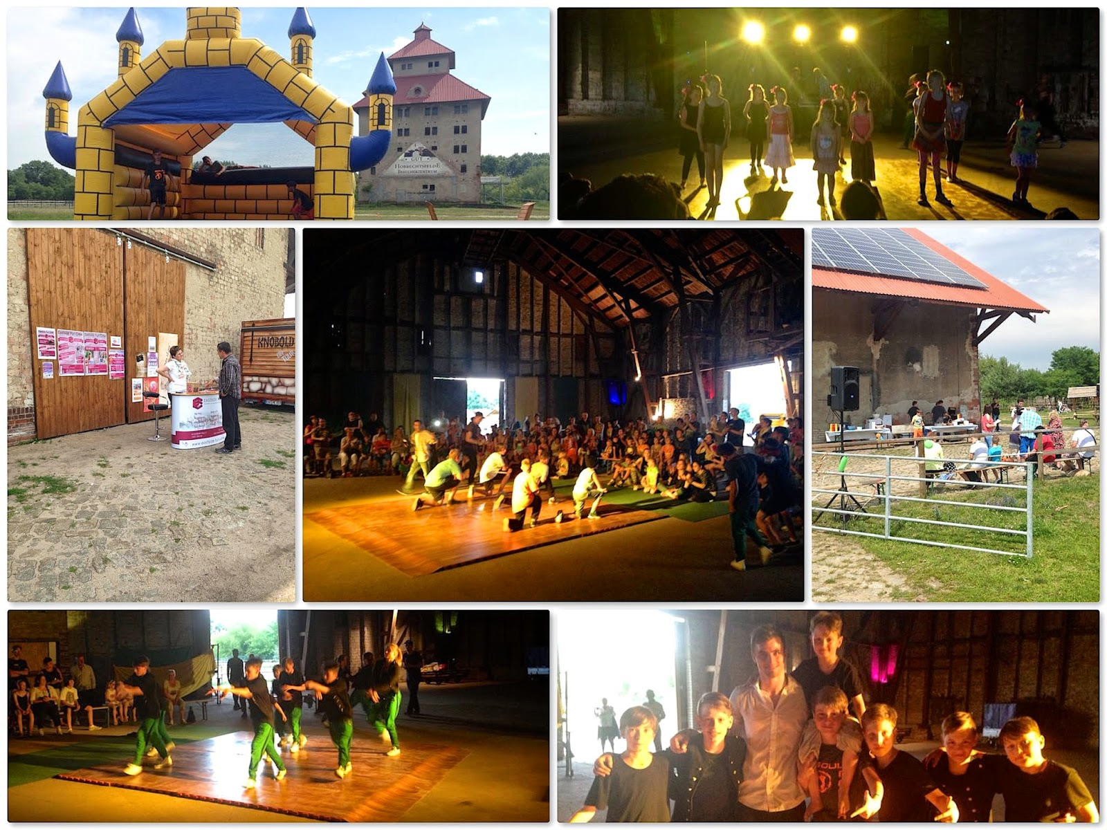 EFC+Sommerfest+(1)